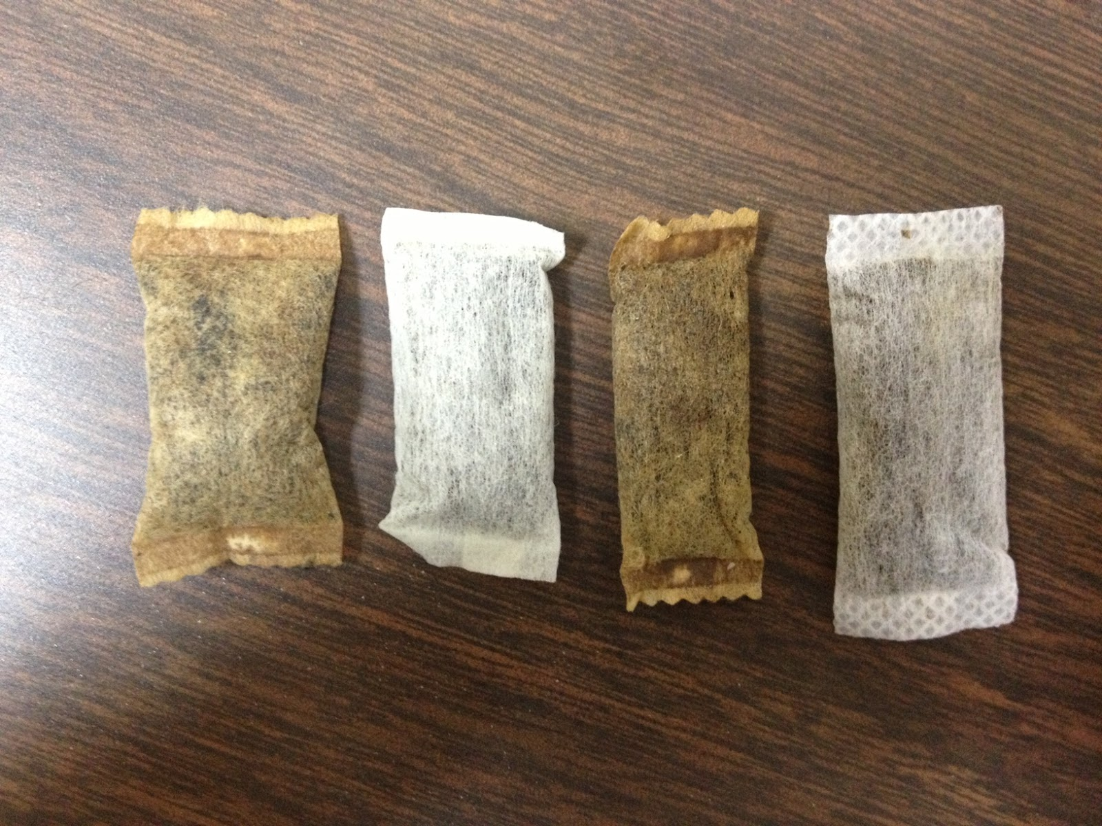 Снюс табак жевательный 1 фотография