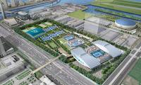 15-Tokyo-2020-Olympic-Games-Plan