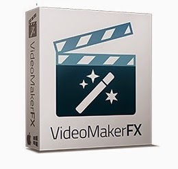 The Most Amazing Video Creation Software Available! Click Below & See For Yourself!
