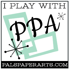 I Play With PPA