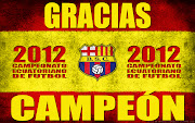 November 2012 ~ Imagenes de barcelona (bandera barcelona sporting club idolo guayaquil ecuador copia)