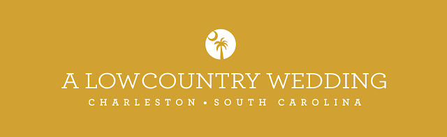 a lowcountry wedding blog, charleston weddings, charleston wedding resources