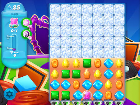 Candy Crush Soda 546