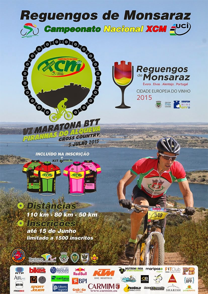 05JUL * REGUENGOS DE MONSARAZ