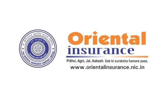 OICL AO Recruitment 2015