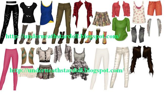 http://3.bp.blogspot.com/-Ws3i1--wm8w/TigqdXAvygI/AAAAAAAABo8/4EotdEmUZ4M/s1600/20.bmp