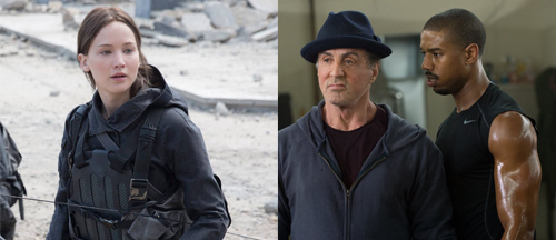 box-office-mockingjay-part-2-creed