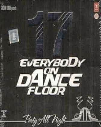 Latest-Bollywood-Remix-MP3-Songs-everybody-on-dance-floor