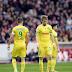Pronostic Nantes - Montpellier : Ligue 1