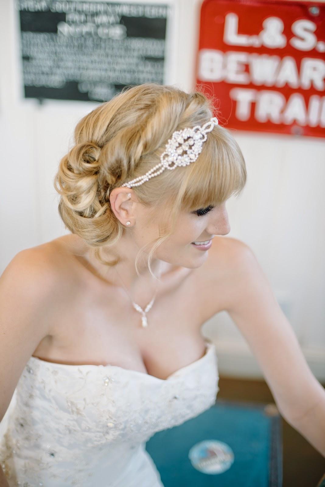 pearl and diamante headband, pearl and crystal headband 2015,