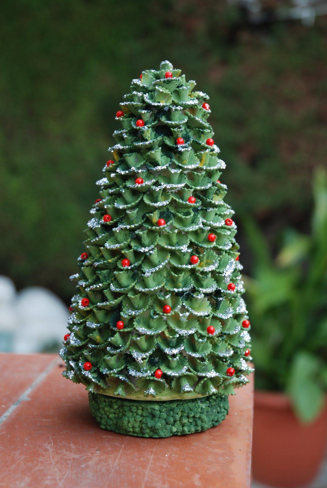Arboles de navidad diferentes rboles de navidad - Arboles de navidad diferentes ...