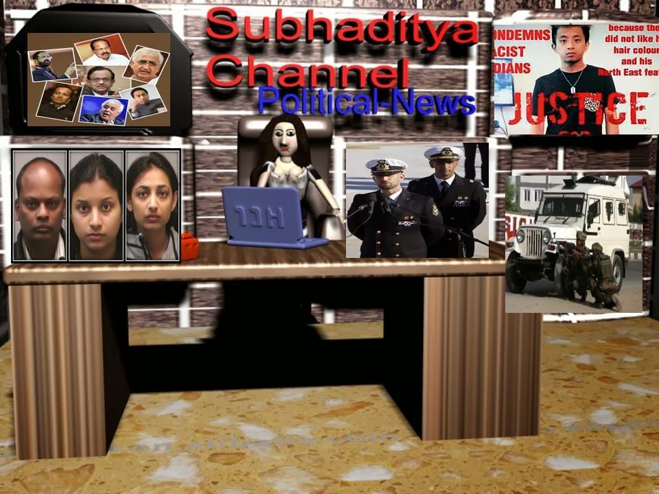 Avtar bhadana wife sexual dysfunction