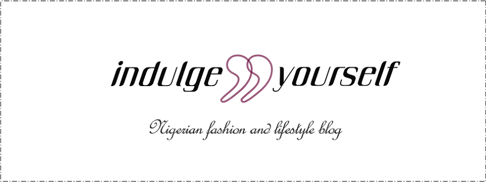 nigerian fashion blog | IYS