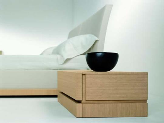 multinotas dise o moderno de mesas de noche