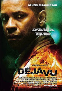 deja vu movie, 2006, denzel washington, val kilmer, jim caviezel, thriller, action, tapandaola111
