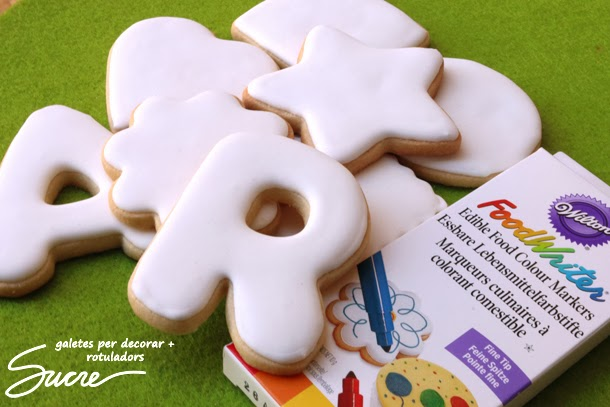 galetes decorades, galletas decoradas, galetes decorades infantils, galletas decoradas infantiles, rotuladors comestibles, rotuladores comestibles, rotuladors de tinta comestible, rotuladores de tinta comestible, galletas decoradas para regalar, galetes decorades per regalar, galetes decorades per aniversaris infantils, galetes decorades per cumpleanys infantils, galletas decoradas para cumpleaños infantiles, galetes per pintar, galletas para pintar, rotuladors de tinta comestible, rotuladores de tinta comestible