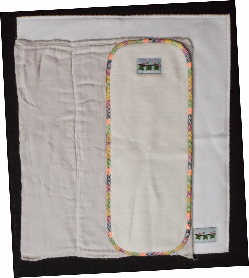 http://www.clothdiapershop.in/Inserts/Organic-Inserts-Trial-Pack-1-piece-Hemp-and-1-Bamboo-id-960177.html