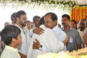 Celebs Pay Homage to Rama Naidu-thumbnail-97