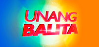 Watch Unang Balita Pinoy TV Show Free Online.