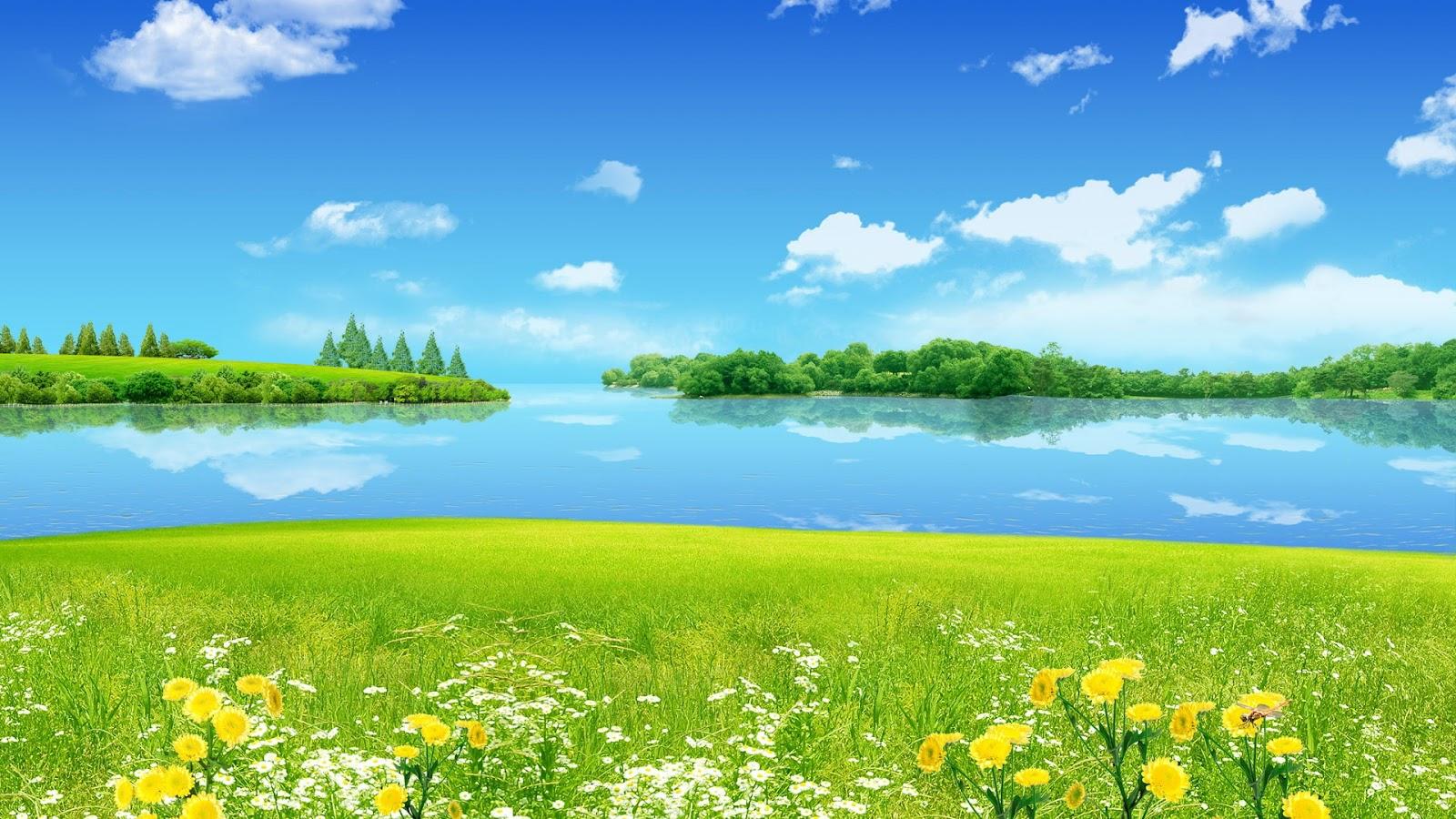 http://3.bp.blogspot.com/-WsEp_e8Z3Nw/T1S495ZiJuI/AAAAAAAAB6M/zhkB4i4pb8k/s1600/25.jpg