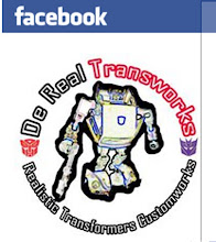 De Real Transworks on Facebook