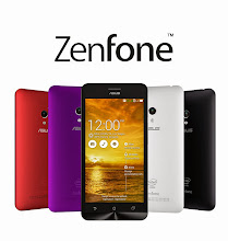 กระแส ASUS ZenFone มีผลต่อสมาร์ทโฟนแบรนด์ดัง