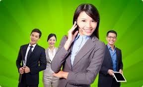 Sebuah Program Afiliasi Bisa Mengajari Anda Banyak Lebih Tentang Menjadi Seorang Pemimpin