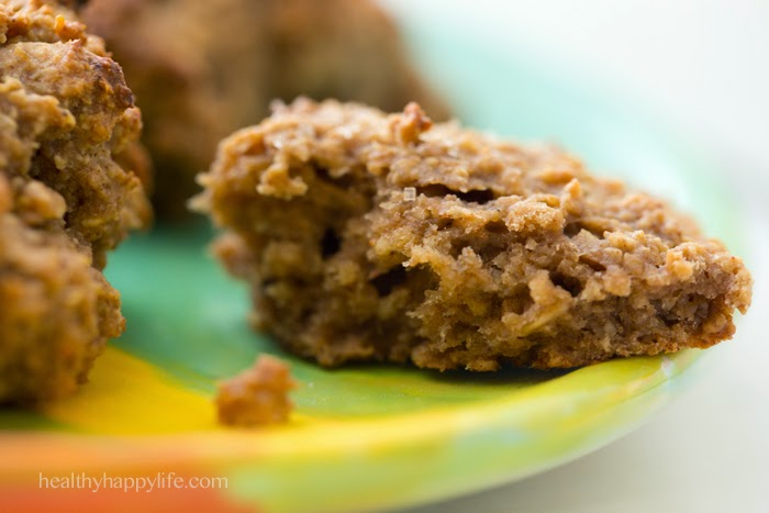 enter oatmeal pecan and date pecan pie oatmeal cookies bonappetit com ...