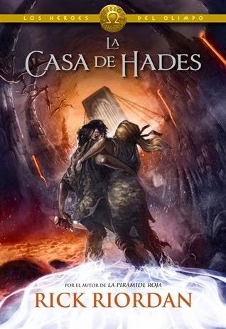 """""""La_Casa_De_Hades"""