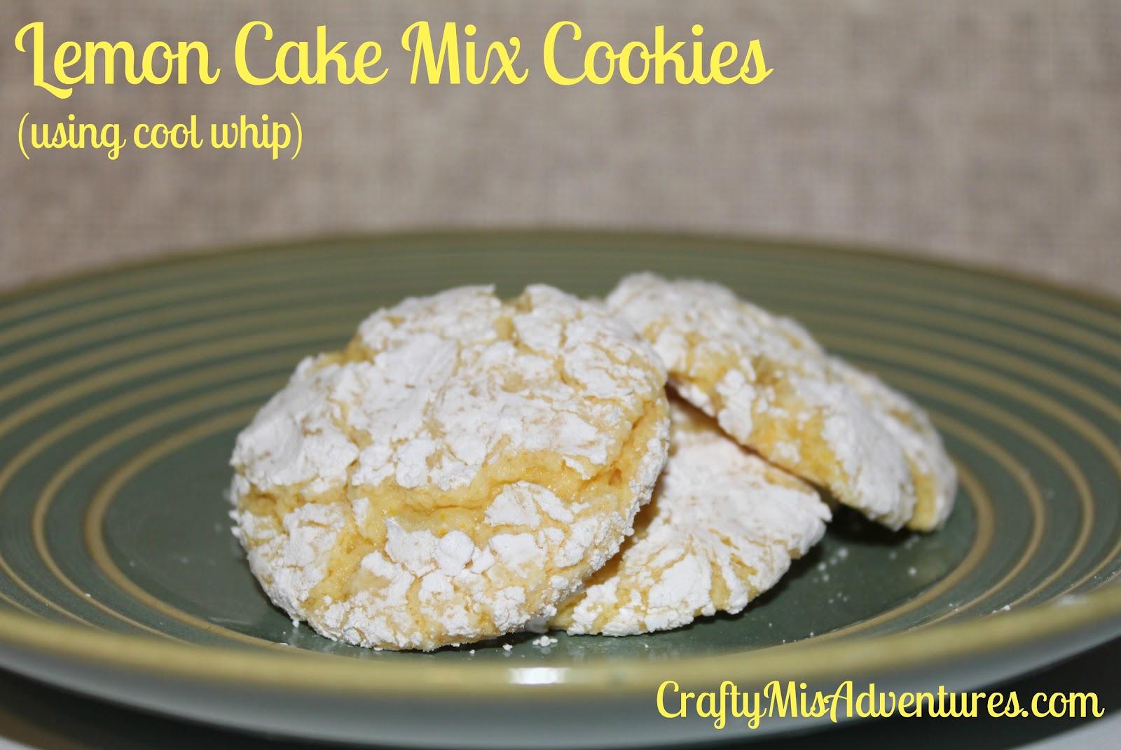 Cookie Recipe swap! - BabyCenter