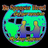 Jadilah Sponsor kami!