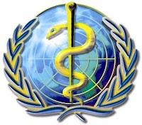 http://3.bp.blogspot.com/-WsIR4UlgeLg/TZrpkMD2zQI/AAAAAAAAB6g/c10jSuk1P1U/s1600/dia-de-la-salud.jpg