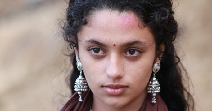 Suchitra Murali: Malavika Latest Hot Cute Stills From Pakida Movie