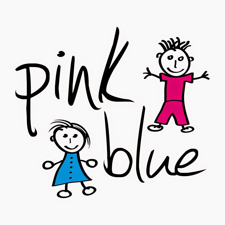 www.pinkblue.pl