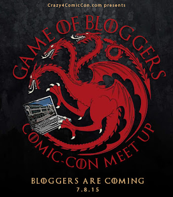 https://crazy4comiccon.wordpress.com/game-of-bloggers-meet-up/