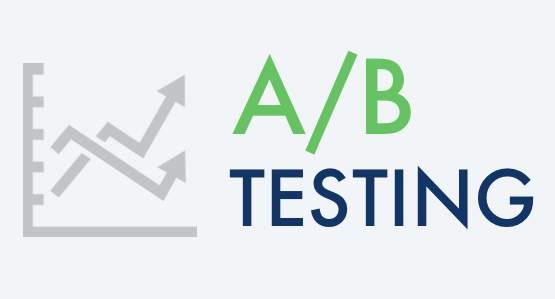 A Crash Course in A/B Split Testing using Campaigner Experiments