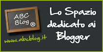 ♢ ♤ ♡ ♧   Abc-Blog