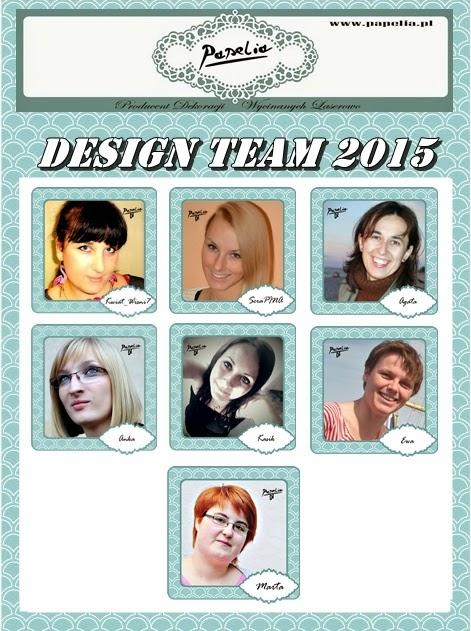 http://papeliapl.blogspot.com/2015/05/design-team-2015.html