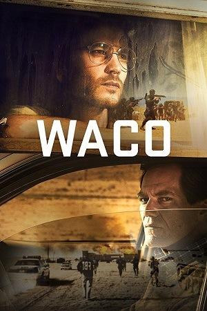 Série Waco - Legendada 2018 Torrent