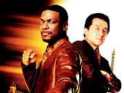 . Chan and Chris Tucker returning as the lead roles, Lee and Carter.