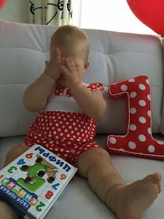 подушки буквы, мягкие буквы, детские фото сесси