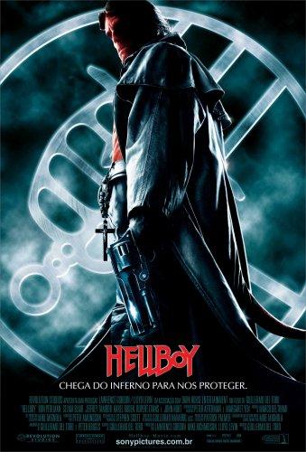 Hellboy 1 ������� �����ѹ���á