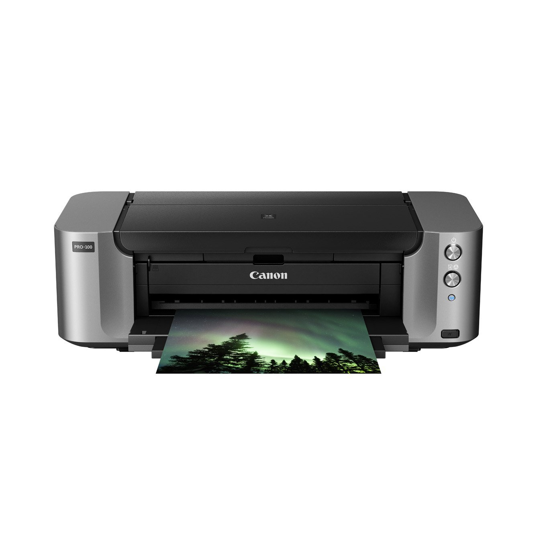 Printer Canon iP277Maret