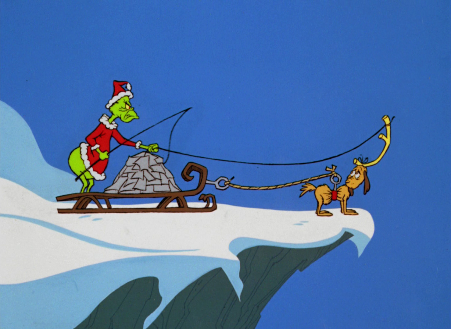 ryans blog how the grinch stole christmas hd screen captures part 1