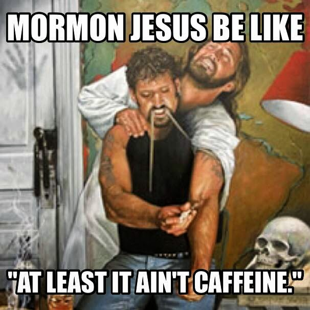 photo2 funny mormon memes first post!