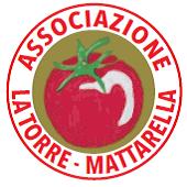 Associazione La Torre-Mattarella