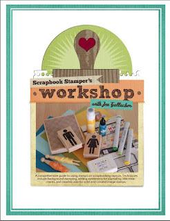 http://3.bp.blogspot.com/-WsT0iVrkzNI/VhJyVorMiII/AAAAAAAAV3c/4EsZrqHrN8s/s320/Scrapbook-Stamping-Ebook-Cover.jpg