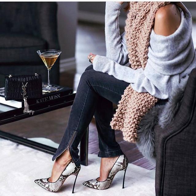 hello monday, monday inspire, street style, woman, kobiety, bogaty styl, boho styl, styl życia, inspiracje, inspirujący styl, blog modowy, moda blog,