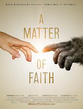 Es cuestión de fe (2014)