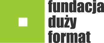 Fundacja Duży Format